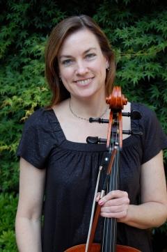 Cynthia Swenson d'Arezzo